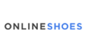 OnlineShoes Coupons and Promo Codes