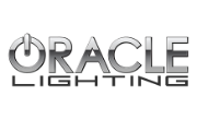 Oracle Lighting Coupons and Promo Codes