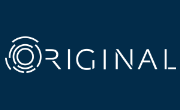 Original Resorts Coupons Logo
