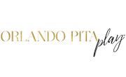 Orlando Pita Play Coupons and Promo Codes