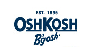 All OshKosh B'gosh Coupons & Promo Codes