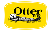OtterBox Coupons and Promo Codes