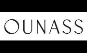 Ounass Coupons Logo