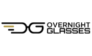 Overnight Glasses Coupons and Promo Codes