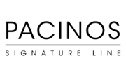 Pacinos Signature Line Coupons and Promo Codes