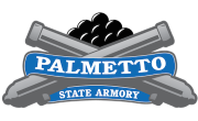 Palmetto State Armory Coupons and Promo Codes