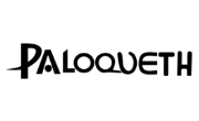 Paloqueth Coupons and Promo Codes