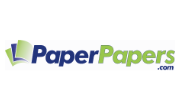 PaperPapers Coupons and Promo Codes