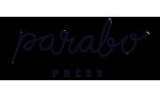 Parabo Press Coupons Logo