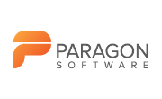 Paragon Software Group Coupons and Promo Codes