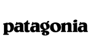 All Patagonia Coupons & Promo Codes