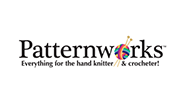 Patternworks Coupons Logo
