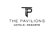 All Pavilion Hotels and Resorts US Coupons & Promo Codes