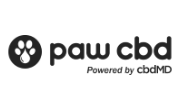 PawCBD Coupons and Promo Codes