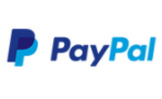 PayPal Cash Card Coupons Logo