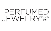 Perfumed Jewelry Coupons Logo