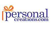 All Personal Creations Coupons & Promo Codes