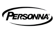 Personna Shaving Coupons and Promo Codes