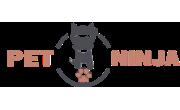 Pet Ninja Coupons and Promo Codes