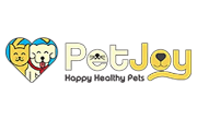 Petjoy Coupons and Promo Codes
