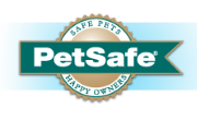 All PetSafe Coupons & Promo Codes
