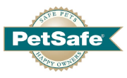 PetSafe Coupons and Promo Codes