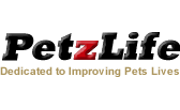All PetzLife Coupons & Promo Codes