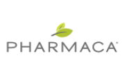 Pharmaca Coupons and Promo Codes
