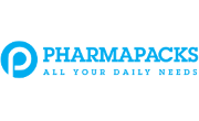 Pharmapacks Coupons and Promo Codes