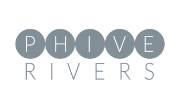 Phive Rivers Coupons and Promo Codes