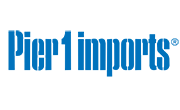 All Pier 1 Imports Coupons & Promo Codes