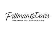 Pittman & Davis Coupons and Promo Codes