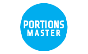 Portions Master Coupons and Promo Codes