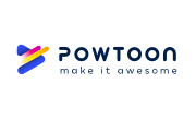Powtoon Coupons and Promo Codes