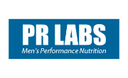 PR Labs Coupons and Promo Codes