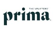 Prima CBD Coupons and Promo Codes