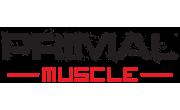 Primal Muscle Coupons Logo