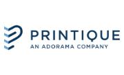 Printique Coupons Logo