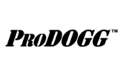 ProDogg Coupons and Promo Codes