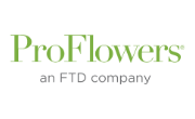 All ProFlowers Coupons & Promo Codes