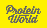 All Protein World Coupons & Promo Codes