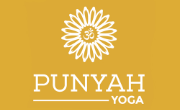 Punyah Yoga Coupons and Promo Codes