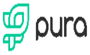 Pura Coupons and Promo Codes