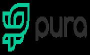 Pura Coupons Logo