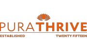 PuraTHRIVE Coupons and Promo Codes