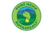 Pure Hemp Botanicals Coupons and Promo Codes