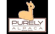 Purely Alpaca Coupons Logo
