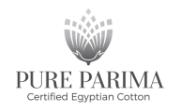 PureParima Coupons and Promo Codes