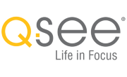Q-See Coupons Logo