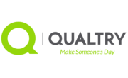 Qualtry Coupons Logo